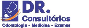 Dr. Consultórios